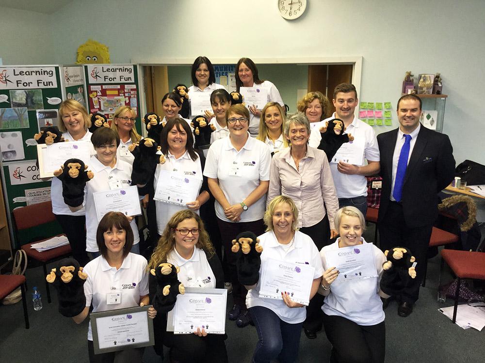 Kidsafe UK Safeguarding | Children Safeguarding | Training
