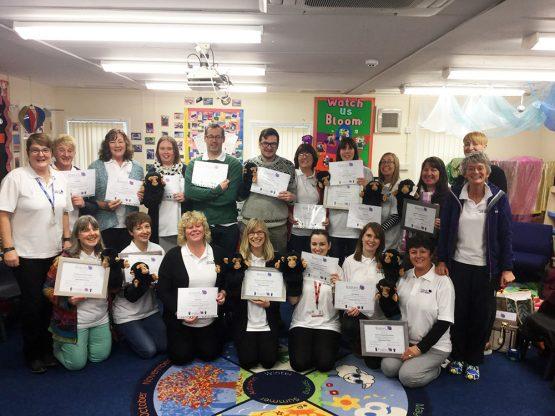 KidSafe UK Safeguarding