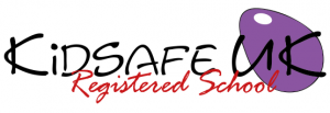 Kisafe Uk - Registered School