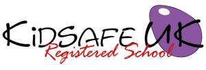 Kisafe Uk - Registered School