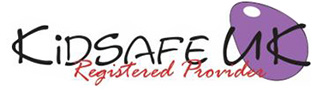 KidSafe UK Registered Provider