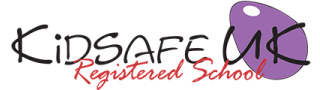 kidsafe UK Registered School